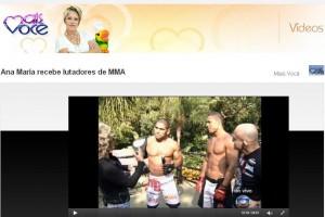 Ana Maria Braga Marcelo 003