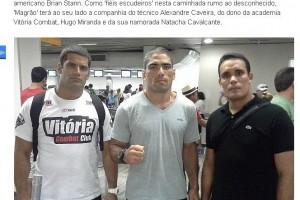 Globo Esporte Fev 25-13