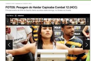 Jessica HCC 05-2013