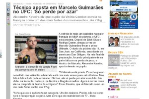 Junho 29-2012 Gazeta-marcelo