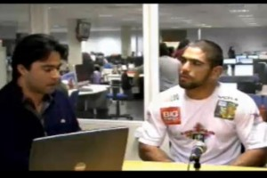 Marcelo Entrevista GTV Julho 19'12_menor