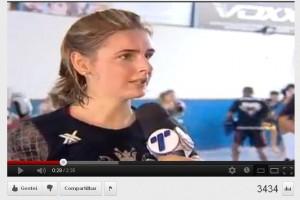 Reportagem Tribuna 16-12-2011