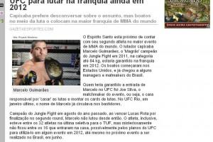 Gazeta Marcelo 23-02-12