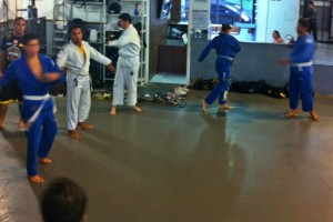 aula-jiu-jitsu-vitoriacombat (19)